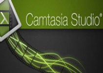 how-to-record-computer-screen-by-camtasia