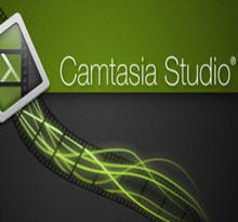 Camtasia | Powerful Program To Record Your Pc Screen With Ultimate Video Editor