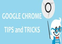 Google-chrome-Tips-and-Tricks1