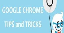 Google-chrome-Tips-and-Tricks1