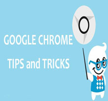 [Videos] Google Chrome Tips and Tricks 2014