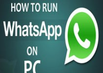How-to-Run-Whatsapp-on-PC