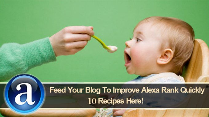 Improve-Alexa-Rank-Quickly