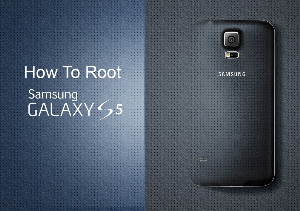 root-samsung-galaxy-s5
