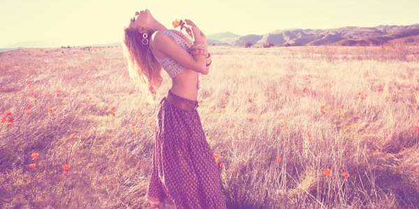 Summer Fashion Photoshop Tutorials For Beginners
