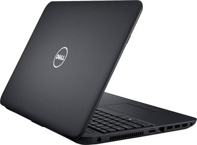 Dell Vostro 14 V3446 Notebook