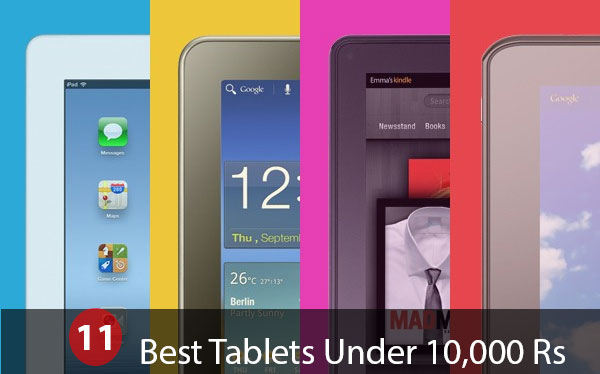 11-Best-tablets-under-10000-Rs