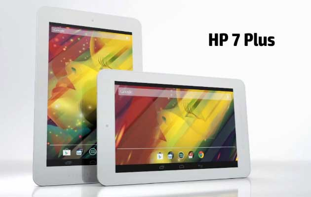 HP-7-Plus-Tablet