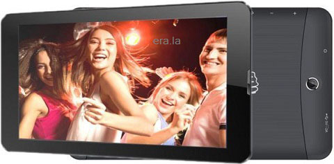 Micromax-Funbook-Duo-P310-Tablet