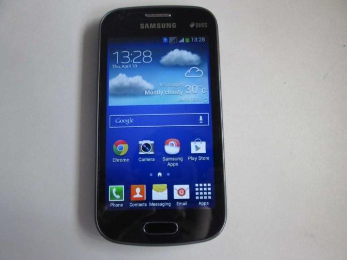 Samsung-Galaxy-S-Duos-2
