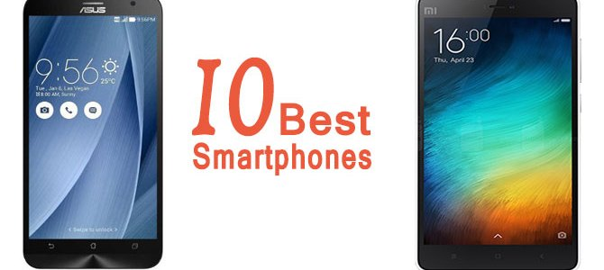 Top 10 Best Smartphone Under 15000 in India (May 2015)