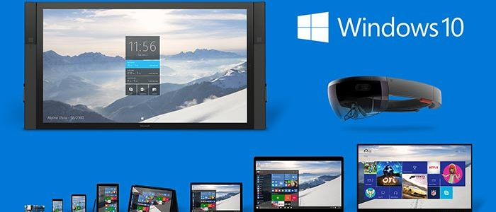 How To Install Windows 10 in Your PC Or Laptops