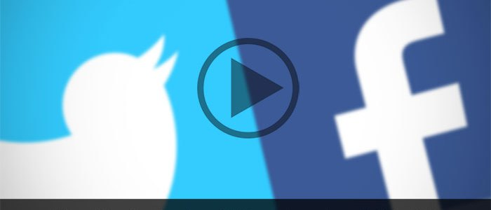 How To Disable Autoplay Video on Facebook and Twitter