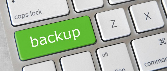 How To Backup Windows 7 By Creating a System Image