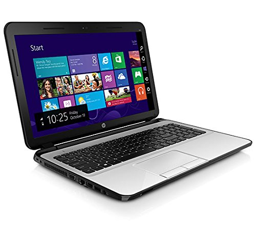 HP 15-ac119TU Laptop