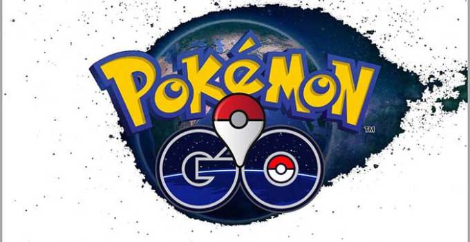 play Pokemon go in India