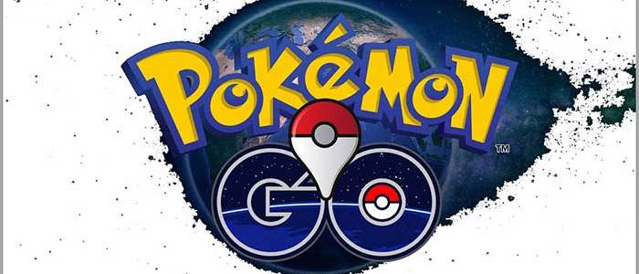 Best Tips To Install and Play Pokemon Go In India (working)
