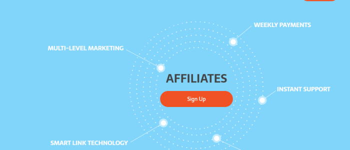 Maximize your mobile Affiliate Strategy