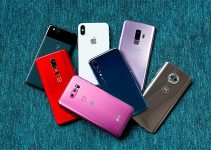 4 Reasons Why You Should Definitely Buy Your Next Mobile Phone from Online Store