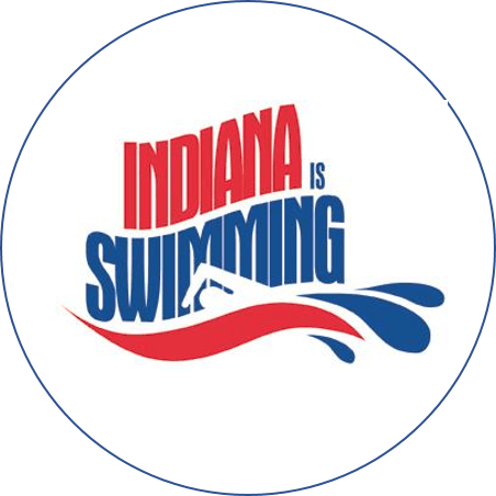 Indiana Swimming Board of Directors