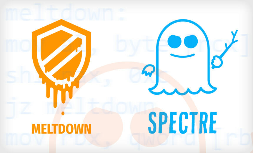 Meltdown/Spectre Vulnerability – What's it mean?