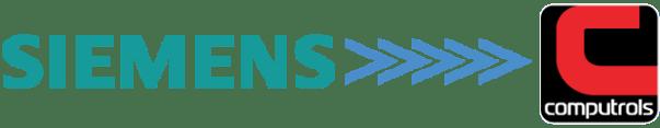 Siemens to Computrols