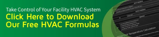 HVAC Formulas Download