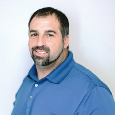 Computrols | Building Automation Systems | HVAC Controllers | Jamie Hardouin