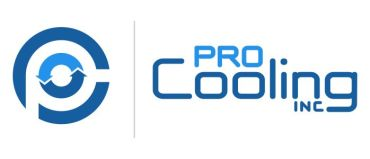 Computrols | Building Automation Systems | HVAC Controls | Pro Cooling