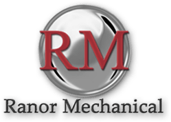 Computrols | Building Automation Systems | HVAC Controls | Ranor Mechanical