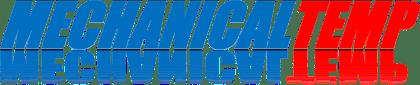 Computrols   Building Automation Systems   HVAC Controllers   Mechanical Temp logo