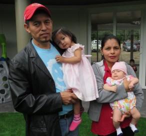 CIS Maternal 20182714