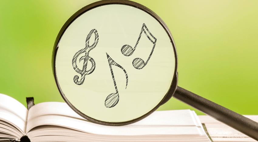 LINEBOT MessengerAPI導入事例第2段!LINEMUSICの気になる楽曲を簡単に検索Bot【LINE Music search】