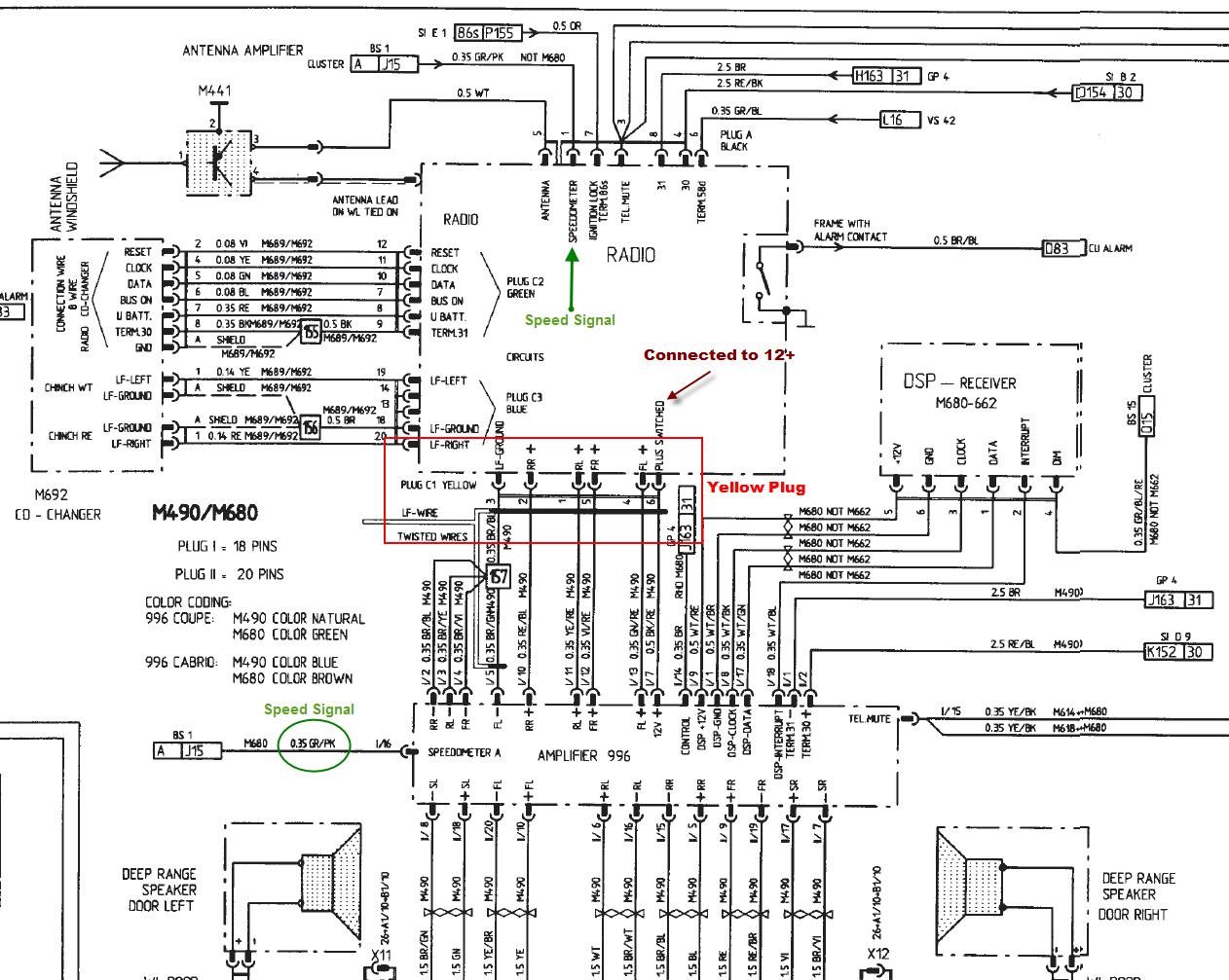 pioneer appradio wiring diagram wiring diagram u2022 rh growbyte co Pioneer AppRadio 2 Rear Pioneer AppRadio 2 Firmware Update