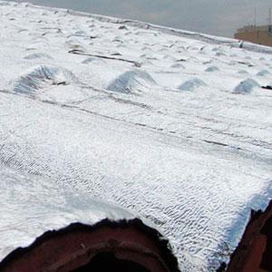 materiais-impermeabilizantes-manta-asfaltica-aluminio