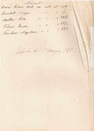 069---spoglio-1921-001