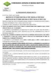 thumbnail of MASSA-2020_01-AVVISO-TAGLIO-USOCIVICO