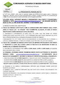 thumbnail of MASSA-2020_03-AVVISO-TAGLIO-USOCIVICO