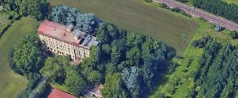 Immagine Villa Salus