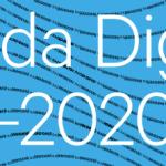 Agenda Digitale Bologna 2016-20: la rinnovata strategia digitale del Comune di Bologna per un nuovo modello di innovazione urbana