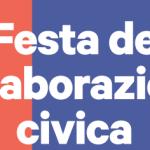 La III festa della collaborazione civica