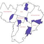 Riparte il Bilancio Partecipativo: dal 2 al 16 maggio gli incontri nei quartieri