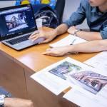 Bilancio partecipativo 2018: oltre 50 gli incontri da marzo a settembre