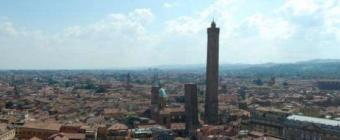 PON Metro: 40 milioni di euro di investimenti su Bologna