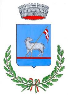 https://i1.wp.com/www.comune.canicattinibagni.sr.it/public/immagini/stemma1.jpg