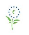 ECOLABEL marchio di qualità ecologica