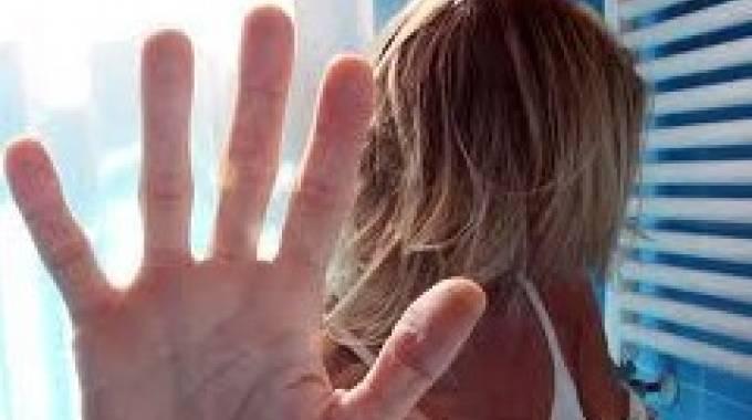 Convegno della Pro Loco sulla violenza e omicidio femminile