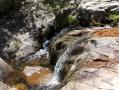 Acqua sorgiva