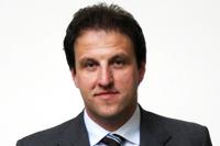 Claudio Lubatti