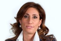 Giuliana Tedesco